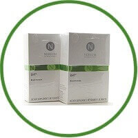 Nerium EHT Brain Supplements